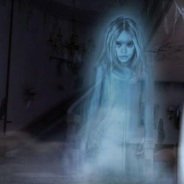 Призраки в нашей жизни Многие в наше время ко всякой мистике относятся скептически. Никто не верит в призраков, духов и прочую нечисть. А тех, кто считает, что призраки существуют, сразу