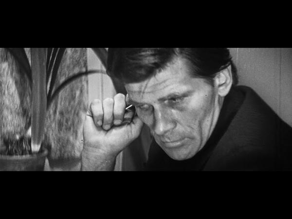Ключи от рая 1975 детектив