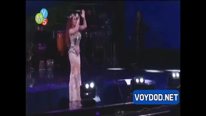 Rayhon konsert dasturi 2014