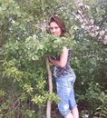 Фотоальбом Екатерины Колупаевой