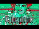 Andrés Calamaro (2013) [Bohemio] - Inexplicable /OFICIAL/