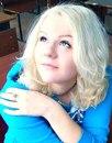 Личный фотоальбом Алены Махаевой