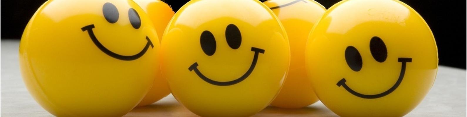 новости лови позитивчик и улыбайся анимация чувствуешь