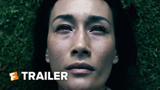 Death of Me Trailer #1 (2020)   Movieclips Indie