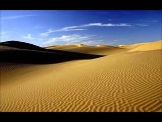 Mazzy Star - Into Dust (John O_Callaghan Deep Dream Remix)