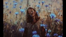 Kaja Frankiewicz | W Deszczu Maleńkich Żółtych Kwiatów (Myslovitz cover)