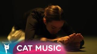 directia 5 - Singura ce-o pot iubi (Official Video)