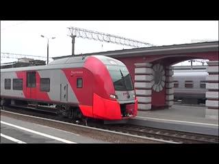 Каких успехов добились железнодорожники в 2020 году