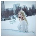 Фотоальбом Насти Семенюк