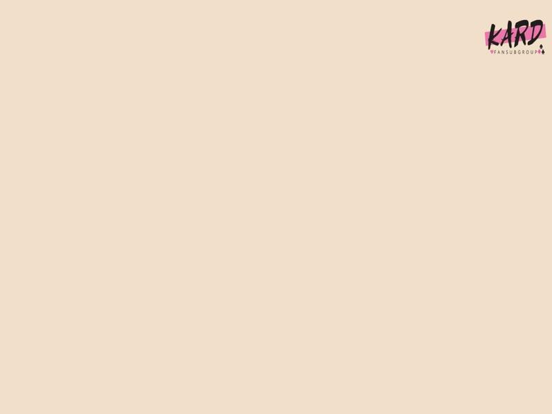 [Rus Sub] [DIY] Второй вызов себе 👊 Создаем свою собственную футболку 👚l Feat. BM из KARD, ДжонГын-онни