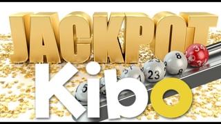 [Kibo Lotto JACKPOT] Kibo Lotto Jackpot - Free Lottery Tickets [Kibo Free Tickets]