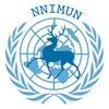 Нижегородская Международная Модель ООН НГЛУ