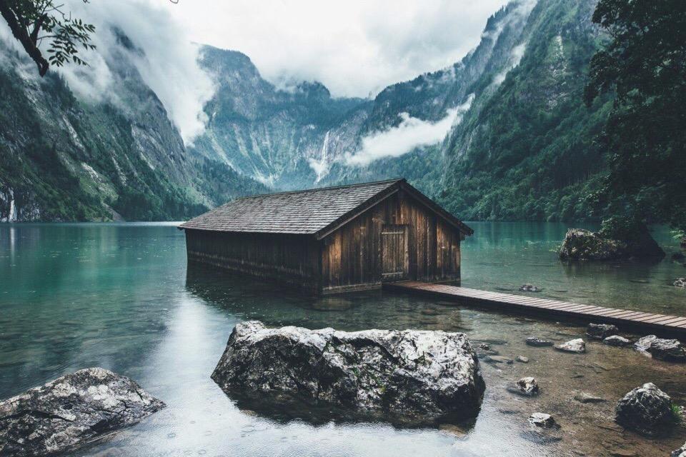 Роскошные пейзажи Норвегии - Страница 39 JXyueO9_hvc