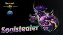 HoN - Soulstealer - Immortal - 🇩🇴 Cakemustangg Diamond III