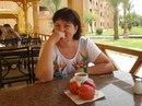 Личный фотоальбом Татьяны Хапанковой