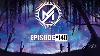 Ayham52 - Emotion In The Mix  (19-07-2020) [#Trance & #Uplifting Mix]
