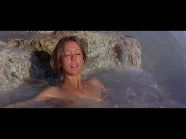 Любовь свинец и ярость Amore piombo e furore 1978