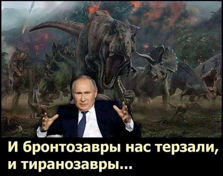 У российского бюджета лопнула последняя «скрепа»: Сборы НДС рухнули на 23%.