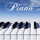 Piano - Beethoven - Sonata Pathetique Classical Music Background