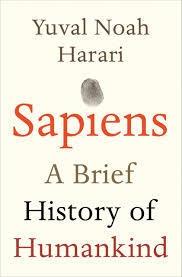 Harari, Yuval Noah] Sapiens A brief history of H