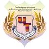 Gbpou-Mo Chekhovsky-Tekhnikum