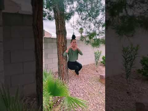 «Гуттаперчевая девочка» из Бурятии подвесила себя к дереву за волосы. Видео  Она осваивает новый жанр циркового... [читать продолжение]