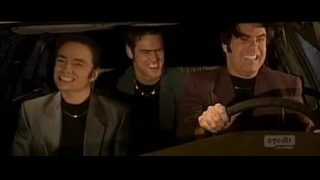 What Is Love (Jim Carrey Edition) [HD]