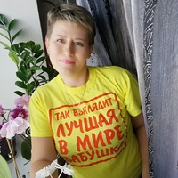 Валентина Кононченко