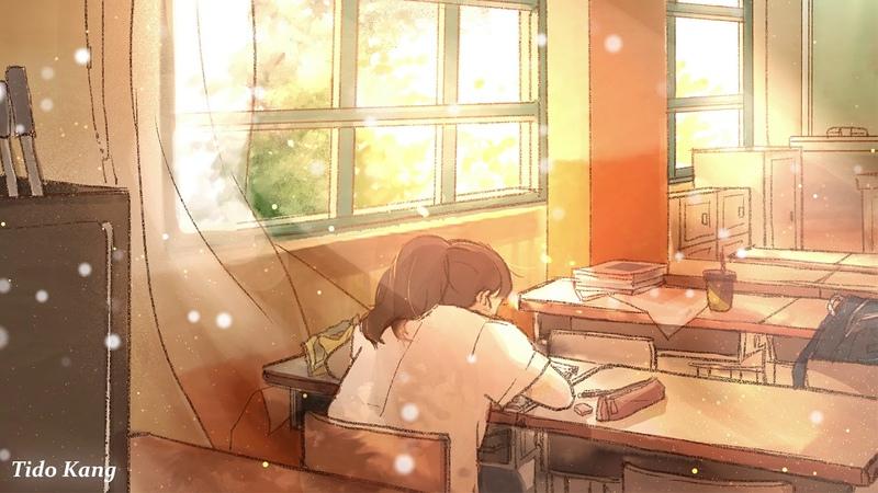 공부할때 듣는 음악 모음♬ 집중력 높이는 음악 아련한 슬픈 잔잔한 음악 1 49884