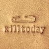 KILLTODAY accessories