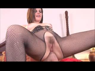 Bobbi Starr обожает доминировать над мужчинами (секс, порно, милф, фулл, эротика, анал, sex, porn, femdom, anal, milf)