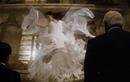 Видео к фильму «Артемис Фаул» (2019): Тизер-трейлер (дублированный)