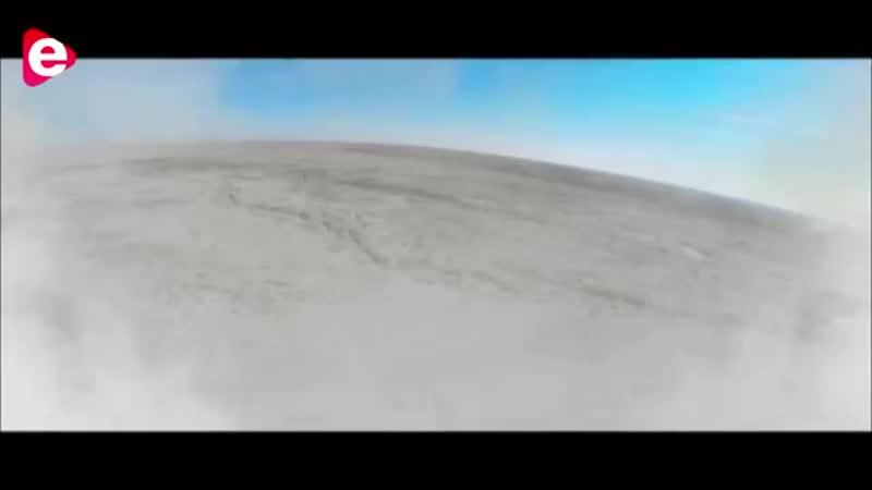 Jorabek Gulnigar - Seni dep(360P).mp4
