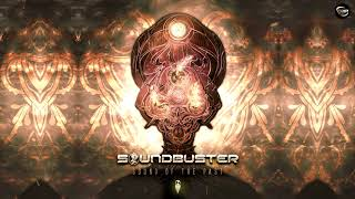 Soundbuster - Sound Of The Past