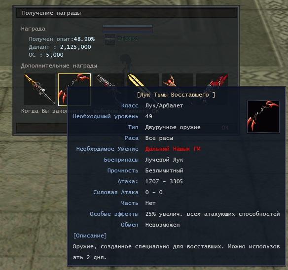 PibUVAV2mz0.jpg
