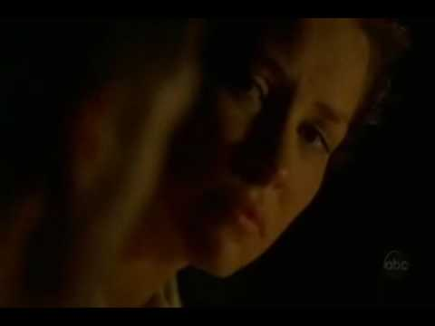 Kate Austen Total Eclipse of the Heart
