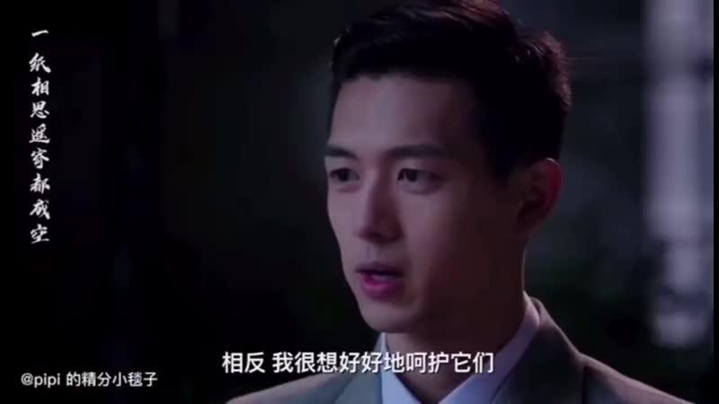 แม่ๆ จื่อเซี่ยน ในเว่ยคิดถึงเลยจัดให้ แม่ๆในไทยก็คิดถึงเช่นกันหยางจื่อ หลี่เซี่ยน yangzi Lixian ZiXian