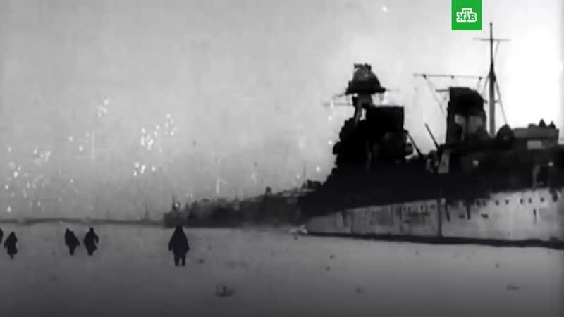 76 лет назад была полностью снята блокада Ленинграда. Город был в осаде 872 страшных дня. Голод, холод, смерть и постоянные бомб