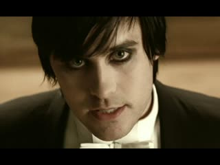 30 Seconds To Mars - The Kill (2007)