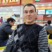 Абраров Ильдар