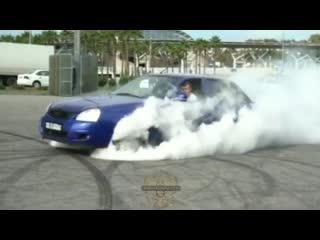 Priora vs Nissan 350z😱 (Bpan, ваз,без посадки авто нет,на пневме,тазы, жигули,пружины, vaz,lada,вбункере,БПАN)