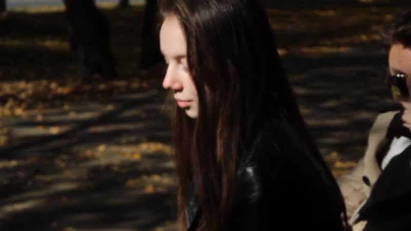 Дарья Орзул Последнее лето детства