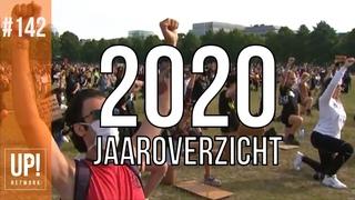 2020 IN 4 MINUTEN - YouTube