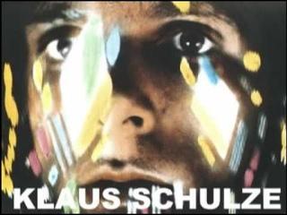 Klaus Schulze     2010   Big in Japan1    Full Album