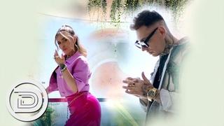 Doddy feat. @Oana Radu - Sa Nu Ma Lasi   Official Video