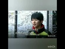 1 Hour of Minho I want to become a singer cause I'm being held captive