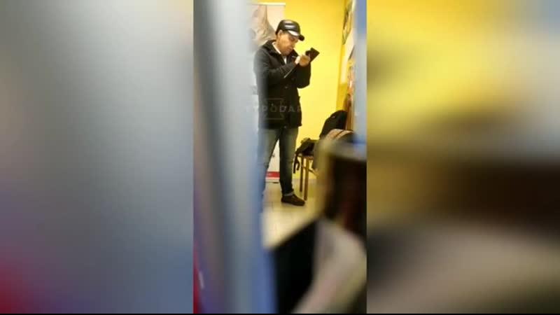За измену Родине ветеринарнаяклиника подполковник вертикальноевидео видео