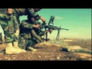 Afghan National Army New Video 2012 - Afghan special elite forces.