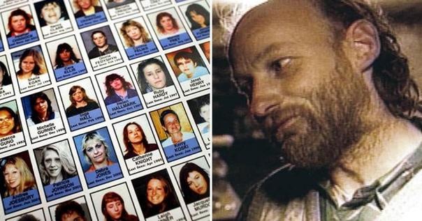«Убийца-свинопас» против сыщика-трансгендера: история поимки самого жуткого маньяка Канады Впечатлительным не читать!В 90-х годах окраины канадского Ванкувера превратились в одно из самых