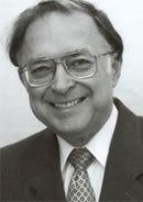 Доктор Ричард Гарднер